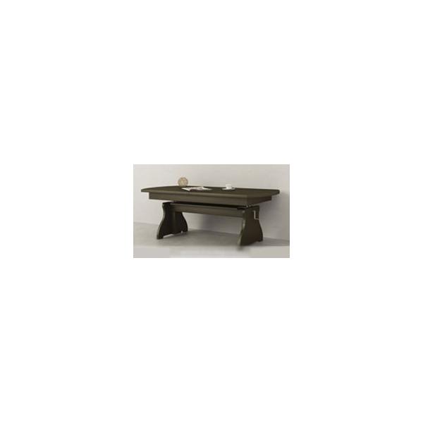 tavolo-iren-allungabile-ed-alzabile-in-legno