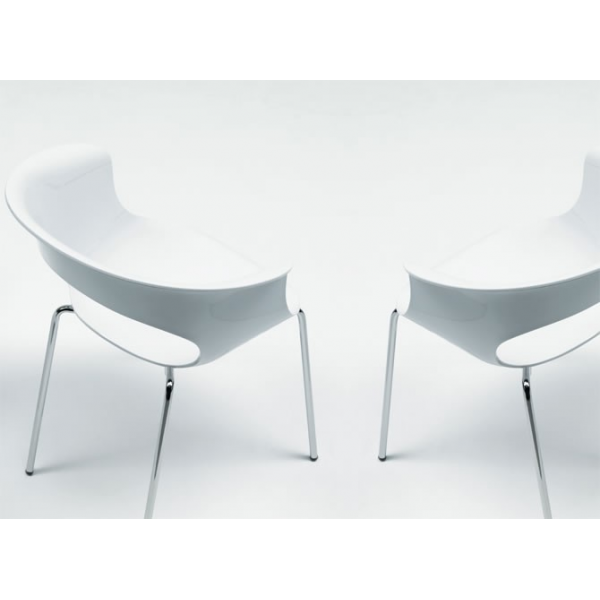 Awesome Sedie Soggiorno Design Images - Design Trends 2017 ...