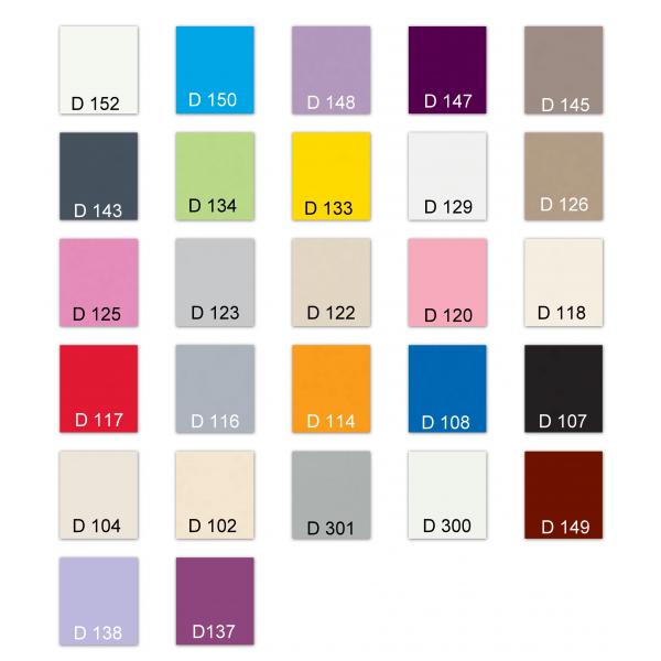 arredare locali - Tavoli da bar modello Saturno Q ideale anche per pub, pizzeria, ristorante, hotel, albergo. Il tuo tavolo per ogni ambiente al miglior prezzo. Tavoli quadrati con TOP - spessore 1.8 cm o 3.6 cm 60 x 60, 70 x 70 e 80 x 80, altezza 75 cm in colori uni (bianco, nero, rosso, ecc.) , legno venato ( wengè, ciliegia, mahogani, ecc.) o o colori lucidi (bianco, rosso, nero) e piedistallo centrale in acciaio cromato base quadrata.
