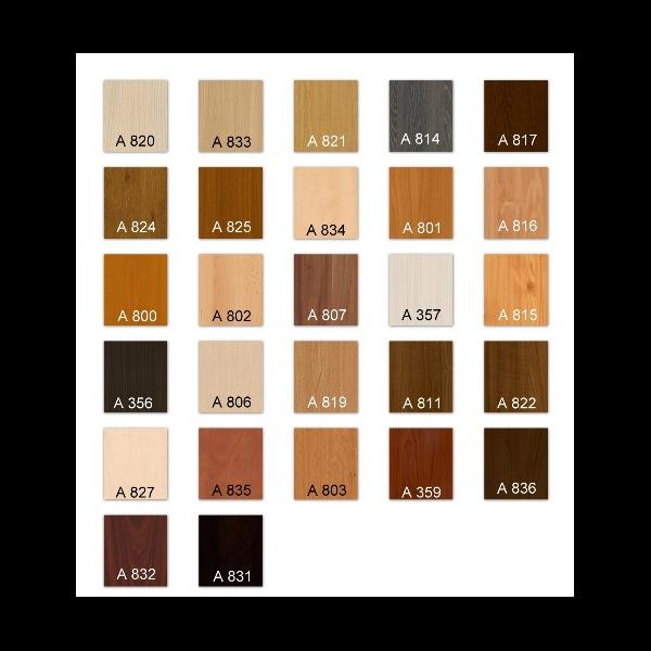 tavolini legno - Tavolini ristorante modello Marte 60 x 60 cm, 70 x 70 cm, 80 x 80, 90 x 90 cm. Anche per bar, alberghi, pub, ristoranti al miglior rapporto prezzo - qualità. Il tuo tavolo per ogni ambiente al miglior prezzo. Tavoli quadrati con TOP - spessore 1.8 o 3.6 cm 60 x 60, 70 x 70 e 80 x 80, 90 x 90 altezza 75 cm in colori uni (bianco, nero, rosso, ecc.) o legno venato ( wengè, ciliegia, ecc.) e piedistallo centrale in ghisa colore standard nero bucciato o  altri colori RAL.