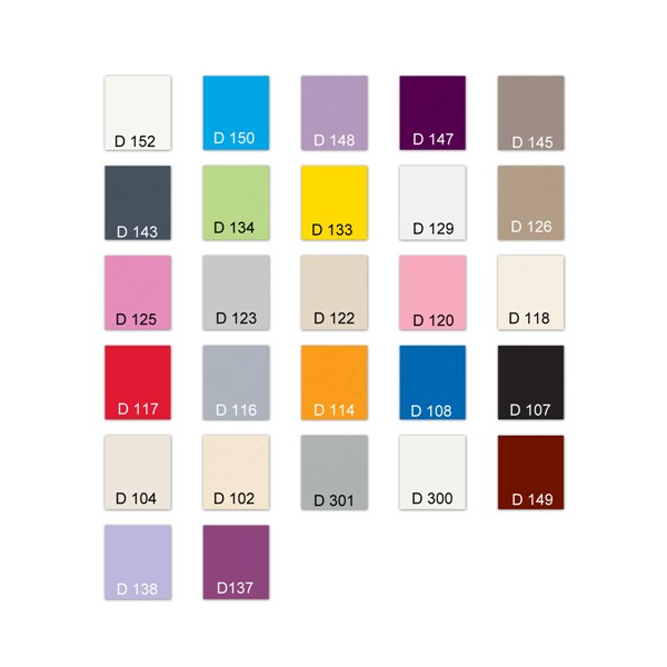 colori - Tavolini ristorante modello Marte 60 x 60 cm, 70 x 70 cm, 80 x 80, 90 x 90 cm. Anche per bar, alberghi, pub, ristoranti al miglior rapporto prezzo - qualità. Il tuo tavolo per ogni ambiente al miglior prezzo. Tavoli quadrati con TOP - spessore 1.8 o 3.6 cm 60 x 60, 70 x 70 e 80 x 80, 90 x 90 altezza 75 cm in colori uni (bianco, nero, rosso, ecc.) o legno venato ( wengè, ciliegia, ecc.) e piedistallo centrale in ghisa colore standard nero bucciato o  altri colori RAL.