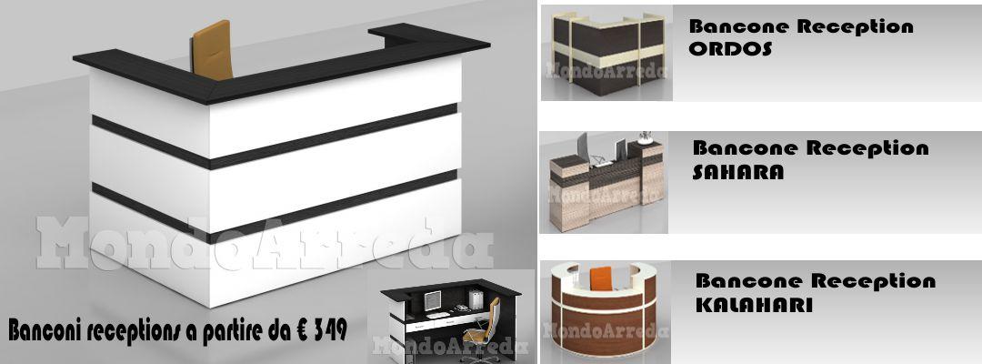 Pin Arredo Bar Moderno Usato In Angolo Con Retro Inox E Vetrina Frigo ...