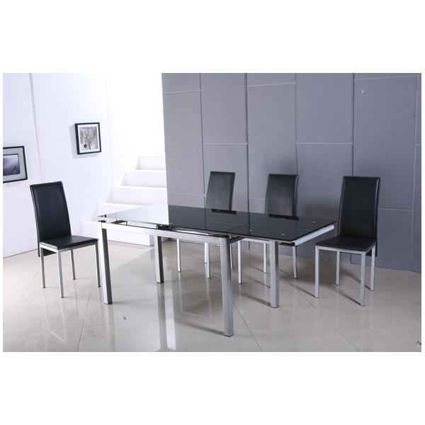 Vendita tavoli allungabili tavolo da casa prezzo tavoli for Piani moderni in vetro
