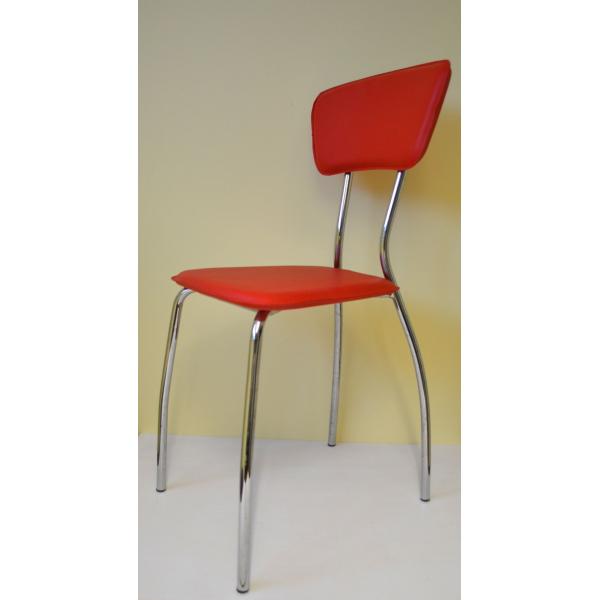 sedia ecopelle sedie ristorante sedie bar sedia imilabile