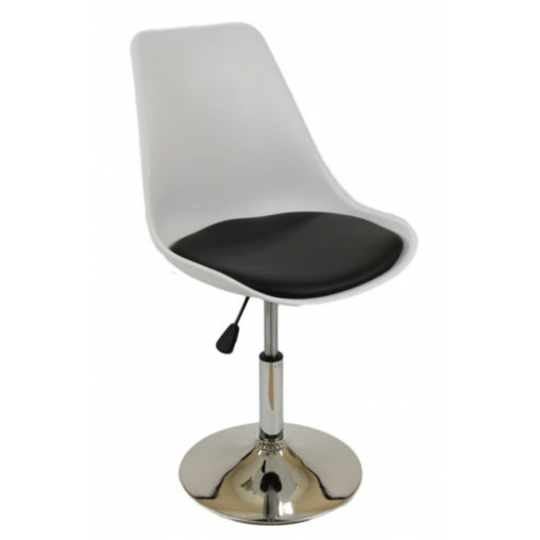 Sedia Design Regolabile.Vendita Sgabelli Bar Design Eero Saarinen Prezzi Occasione
