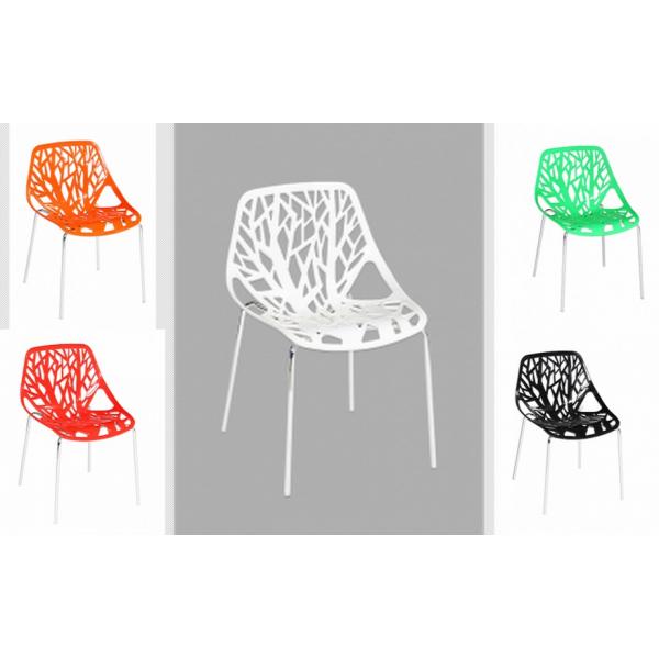 sedie da esterno,sedia interno,sedia colorata,sedie impilabili ...