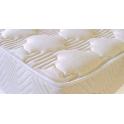 MEMORIA - materasso serie: SPLENDOR BOX ignifugo omologato classe 1 IM