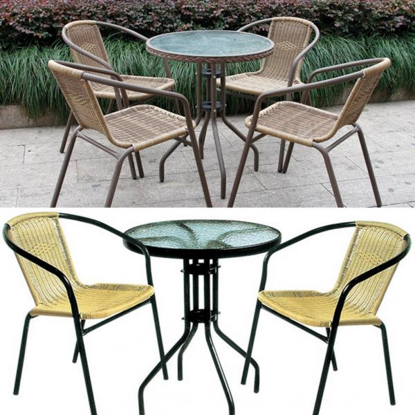 Vendita tavoli esterno per bar tavoli in ferro tavoli - Tavolini da bar prezzi ...