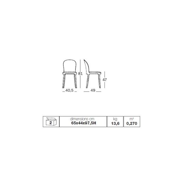 Vendita sedia policarbonato sedie vanity impilabili da for Sedie basso prezzo