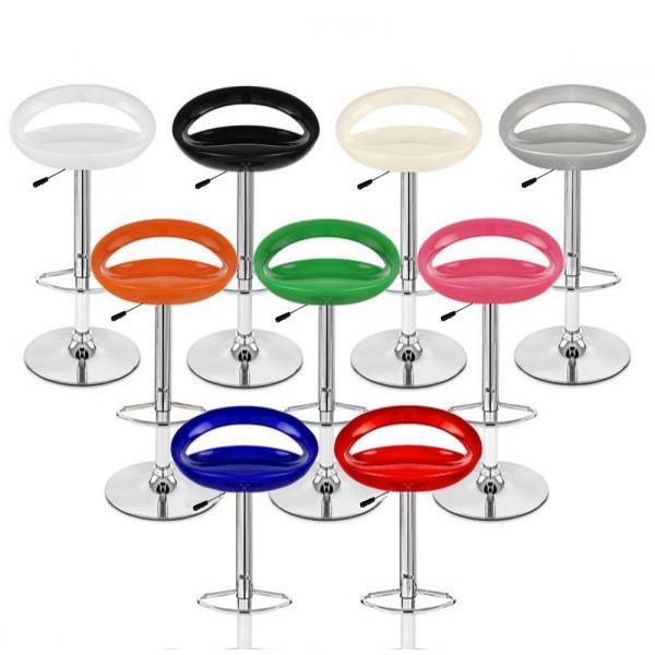 Vendita sgabelli bar prezzi occasione sgabelli abs for Sgabelli da ufficio regolabili