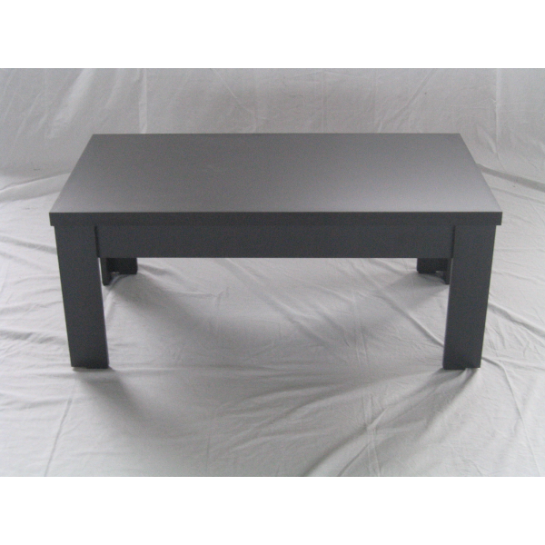 Vendita tavolino caff prezzi tavoli bassi bar tavolino for Piani d ufficio di 1200 piedi quadrati