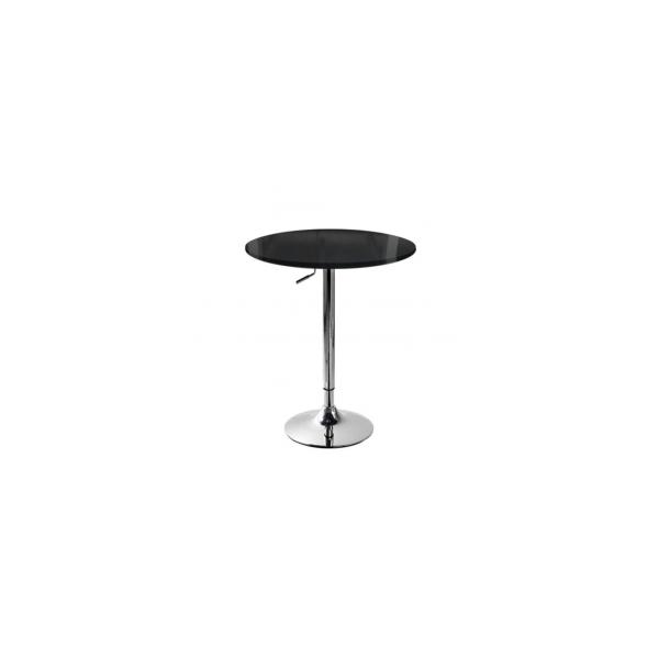 Tavolini per bar prezzi fabulous sedie e tavoli per ristoranti prezzi con offerte stock bar in - Tavolo alzabile ikea ...
