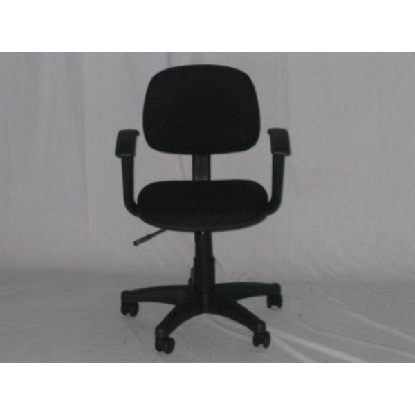 Vendita sedie tessuto metallo sedia ufficio girevole for Sedie ufficio vendita on line