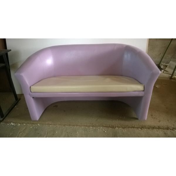 Pisa bar per VENDITA divano divani per ONLINE Divanetti uKlF1c5TJ3