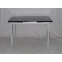 vendita tavoli allungabili,tavolo da casa,prezzo tavoli piano in ...