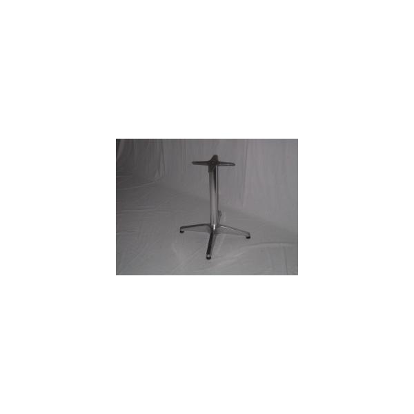 Vendita basi pieghevoli in alluminio per ristorante prezzi - Tavoli pieghevoli alluminio ...
