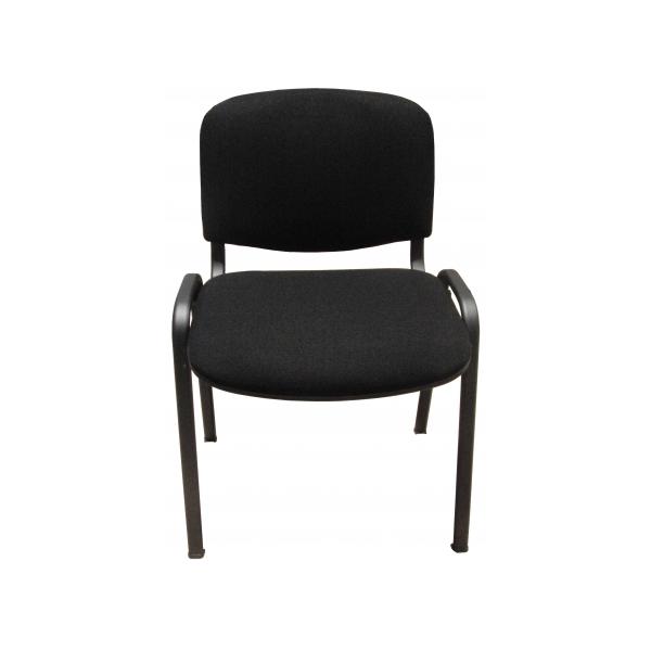 Vendita sedie tessuto ignifugo metallo sedie ufficio for Vendita sedie online economiche