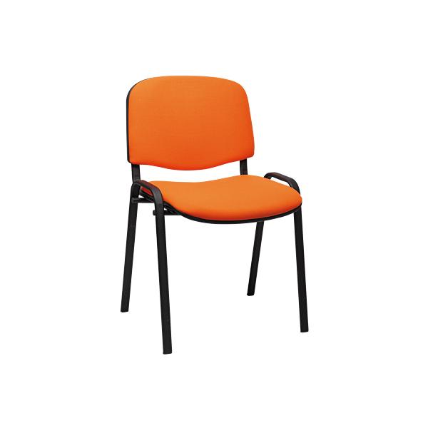 Vendita sedie tessuto ignifugo metallo sedie ufficio for Vendita sedie ufficio