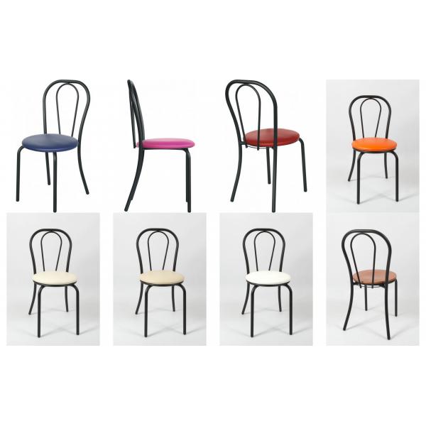 Sedie Imbottite Prezzi. Ikea Sedie Per Cucina Prezzi Ikea ...