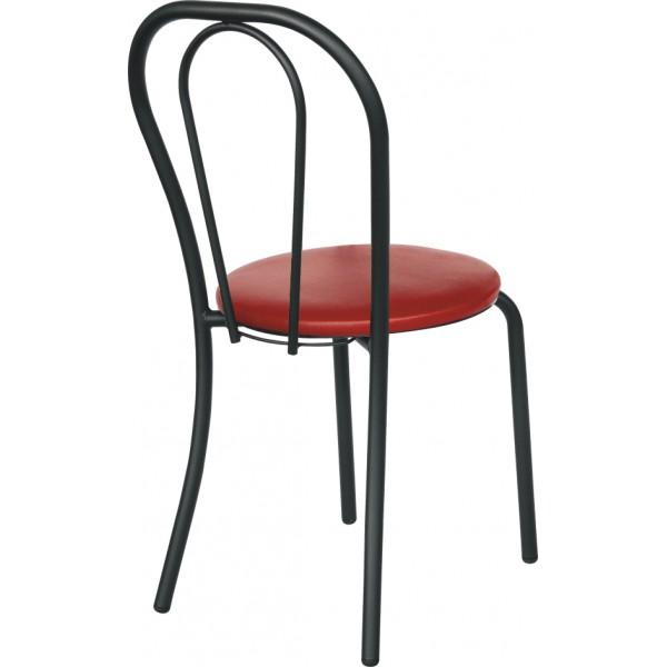 Sedia thonet sedia impilabile sedie esterno bar sedie ristorante sedie finta paglia da bar occasione - Tavoli e sedie bar ...