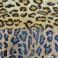 CLASSIC -  letto sommier con rivestimento in velluto