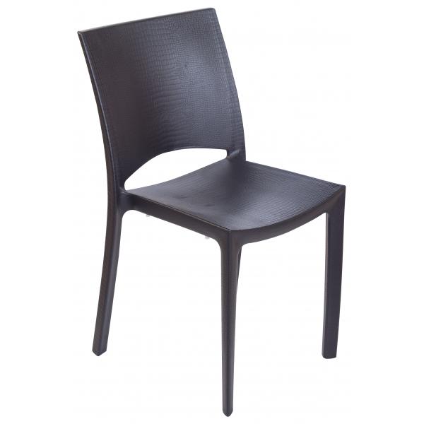 Vendita sedie contract sedie bar polipropilene sedie for Contract sedie