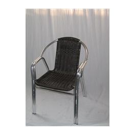Vendita sedie giardino occasione offerta sedie impilabili for Poltrone giardino economiche
