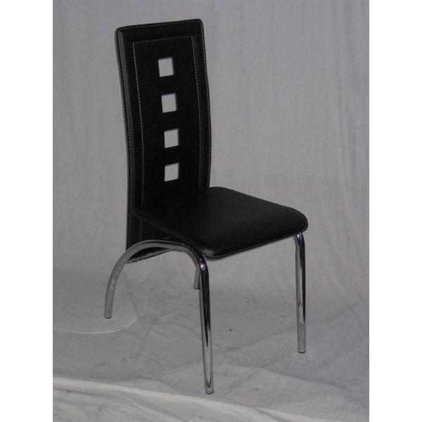 vendita sedia ecopelle,prezzi sedie ristorante,sedie bar