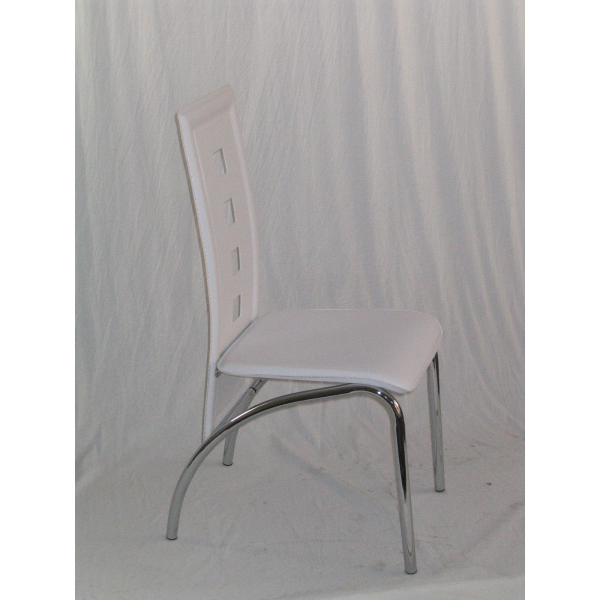Vendita sedia ecopelle prezzi sedie ristorante sedie bar - Tavoli e sedie per gelateria ...