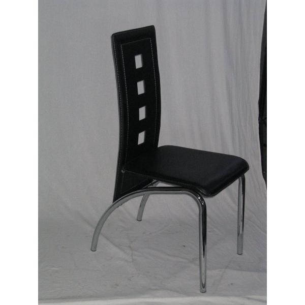 Vendita sedia ecopelle prezzi sedie ristorante sedie bar for Vendita online sedie ufficio