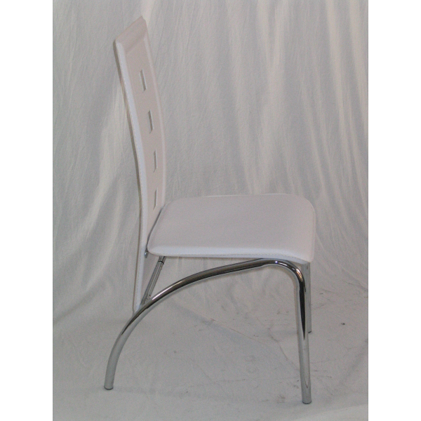 Sedie e tavoli per bar prezzi tavoli per bar prezzi con - Tavoli e sedie per pizzeria ...