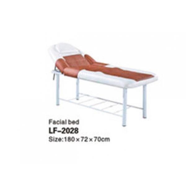 Lettino Massaggio Professionale Pieghevole.Vendita Lettini Professionali Pieghevoli Centro Estetico Prezzo