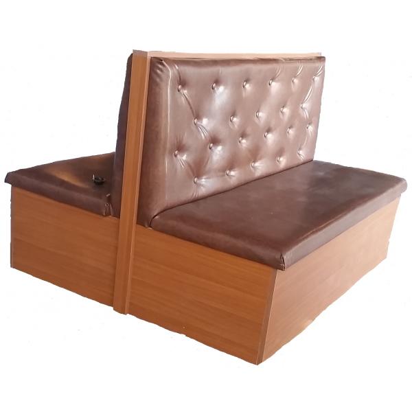 Divani per locali divani americani divanetti stile - Tavoli da divano ...