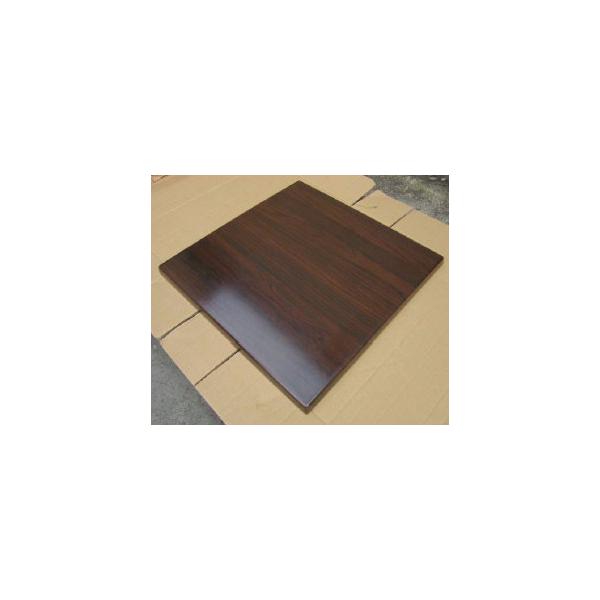 Vendita tavoli werzalit prezzi tavolini verzalit occasione for Piani di casa da 5000 piedi quadrati