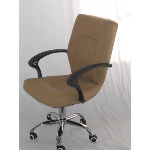 vendita sedia direzionale poltrona ufficio prezzo basso ...