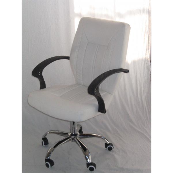 Vendita sedia direzionale poltrona ufficio prezzo basso for Sedia ufficio rotelle