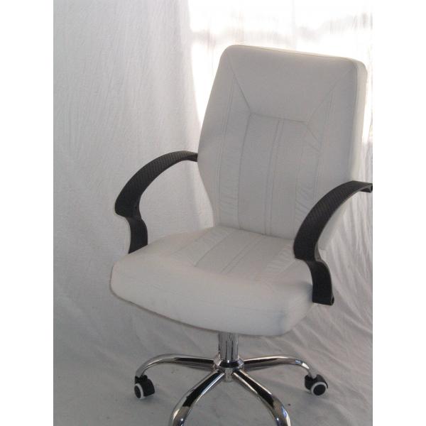 vendita sedia direzionale poltrona ufficio prezzo basso
