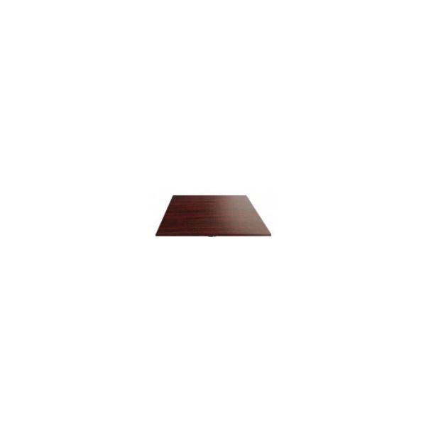 Vendita piani tavola prezzi top tavolo occasione e for Piani di casa di 1900 piedi quadrati