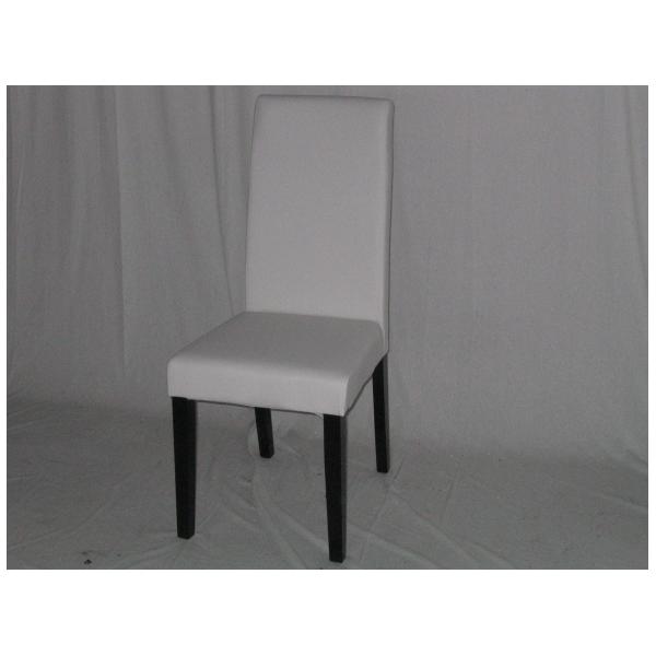sedie Mude extra legno ecopelle economici prezzo basso ristorante ...