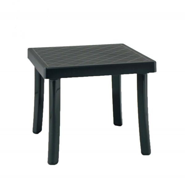 vendita tavoli in plastica,resina,prezzi tavoli plastica,occasione ...