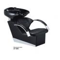 Noleggio Poltrona lavatesta LF-961 a 1 posto (shampoo bed) ceramica uso professionale salone parrucchiere