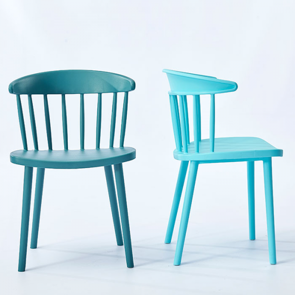 Antica sedia polipropilene impilabile casa catering - Sedia polipropilene impilabile ...