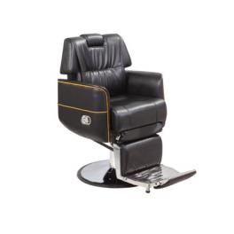 Vendita Poltrona Barbiere.Vendita Poltrona Professionale Salone Parrucchiere Barbiere