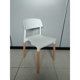 Sedie In Polipropilene Colorate.Sedia Gio Contract Bar Sedie Polipropilene Colorate Esterno