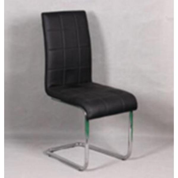 vendita sedia ecopelle ristorante,sedie bar,sedia metallo