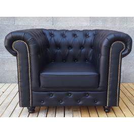 Chester - Divanetti CHESTER,divano e poltrona Chester,divanetto e ...