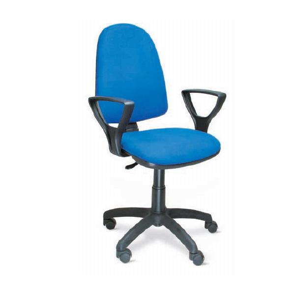 vendita sedie tessuto metallo,sedia ufficio girevole ...