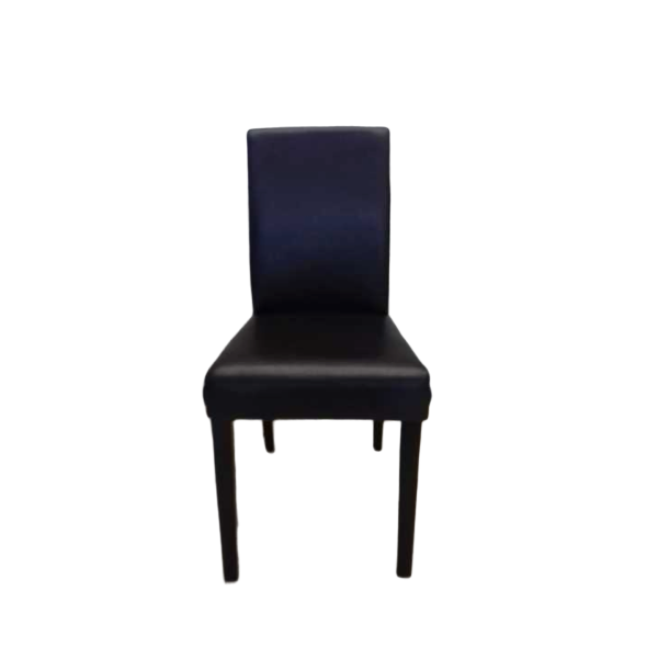 sedie Mude extra legno ecopelle economici prezzo basso ...