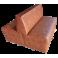 Donica Doppia - Divanetto per bar e poltroncina Contract personalizzati per locali in ecopelle (pelle ecologica), tessuto