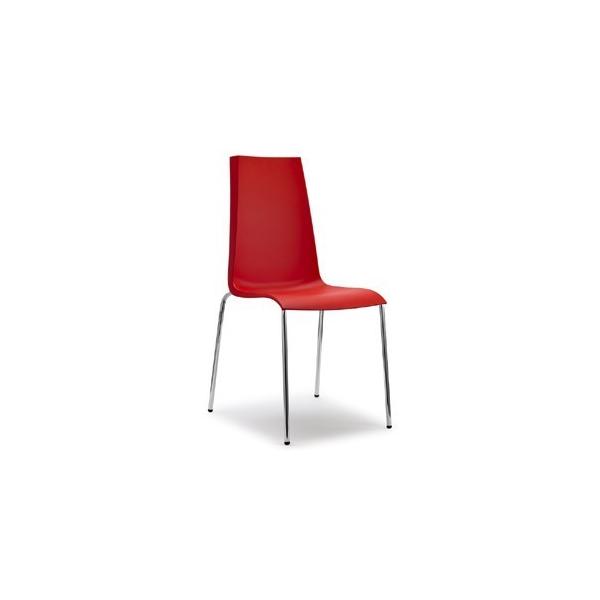 Sedie mannequin da esterno sedia interno sedia colorata for Sedie ufficio design